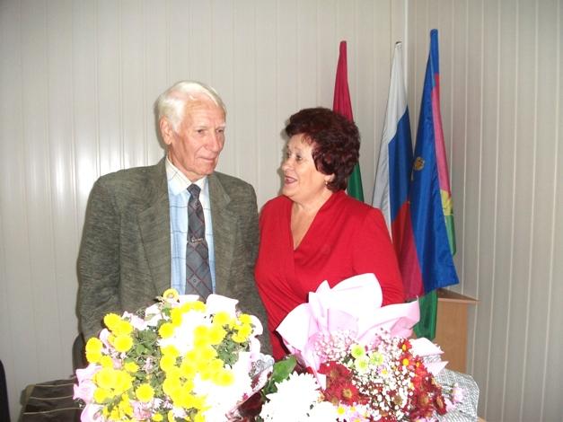 юридическая консультация в брюховецкой